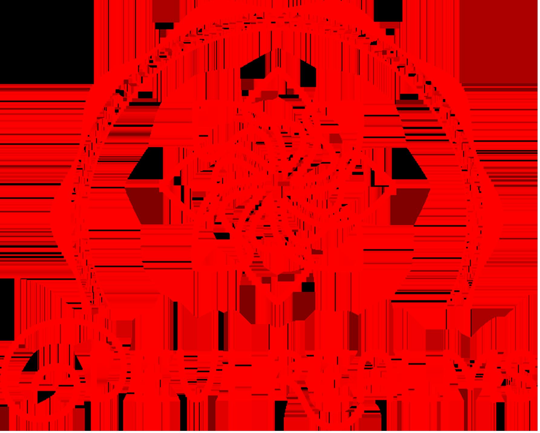 Devi Realms